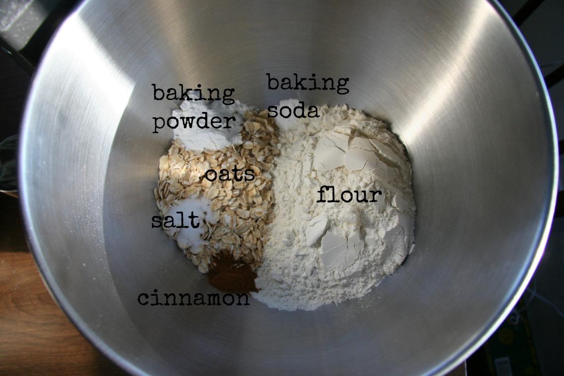 oobingredients